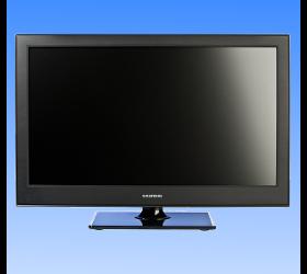 Grundig Video-Monitor
