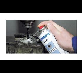 Weicon Bio Cut Johann Waibel Handel und Handelsagent Werkzeughandel Werkzeug / Einzelhandel