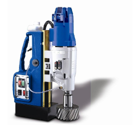 Metallkraft Magnetbohrmaschine MB351  Johann Waibel Handel Werkzeughandel Werkzeug / Einzelhandel