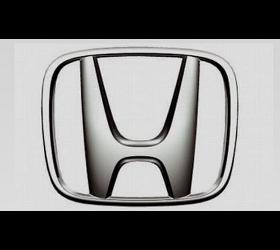 Honda Servicepartner