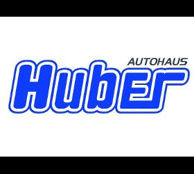 Autohaus Huber Bad Reichenhall