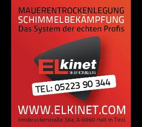 Schimmelbeseitigung / Schimmelsanierung / Schimmelbekämpfung / Schimmelentfernung / Schimmel  Tirol