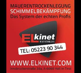 Entfeuchtungsgeräte / Bautrockner /Trocknungsgeräte / Bautrocknung