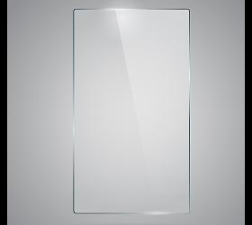 Glas-Permanent-Versiegelung