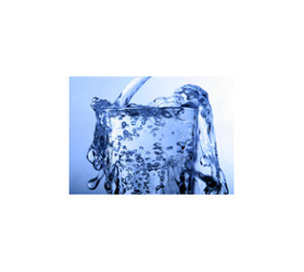 Wasserversorgungsanlagen, Planung und Bauaufsicht
