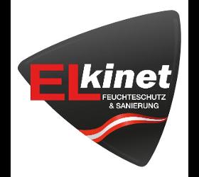 Bautenschutz in Tirol