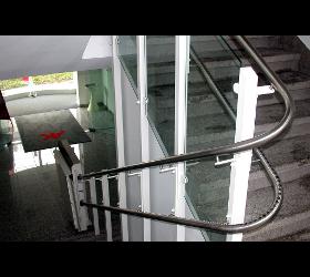 Plattform-Treppenlift-GTL15