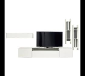 xxxlutz lauterach 6923 lauterach einrichtungshaus. Black Bedroom Furniture Sets. Home Design Ideas