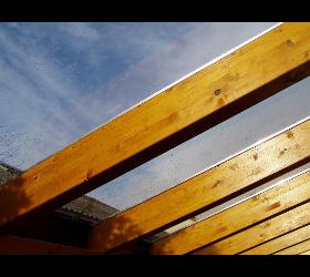 Dachverglasungen Tulln