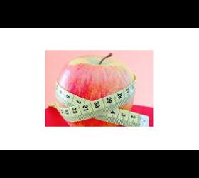 BIORESONANZ  Gewichtsreduktion