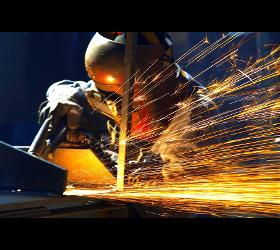 Stahlbauschlosser Jobs APS Personalbereitstellung Job Arbeit Personal
