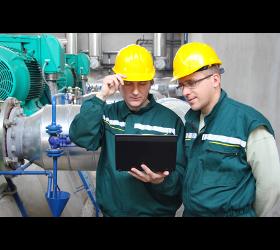 Mechatroniker Jobs APS Personalbereitstellung Personal Arbeit Job