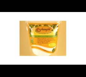 Birkengold - natürlich kein Zucker