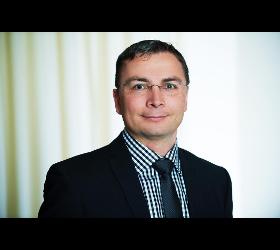 Schenkungsverträge Dr. Thomas Willeit