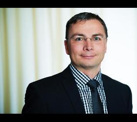 Vertragsrecht Dr. Thomas Willeit