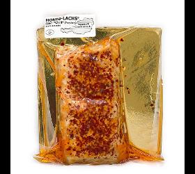 HONIG-LACHS® Chili - Räucherfisch