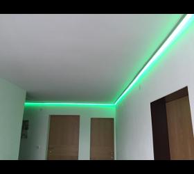 LEDON LED Beleuchtung