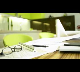 Gewerbe - Bauträger, Architekten, Hotels, Büros, Ärzte und andere