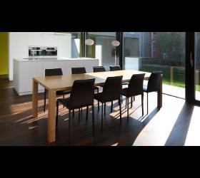 Möbel für Ihre Wohnung - Schlafzimmer, Esszimmer, Kinderzimmer usw.