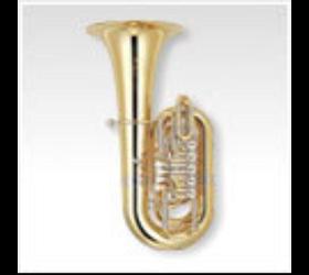 Musikinstrumente Blechblasinstrumente