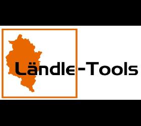 Werkzeug und Baumaschinen Ländle-Tools Gabathuler Jürg