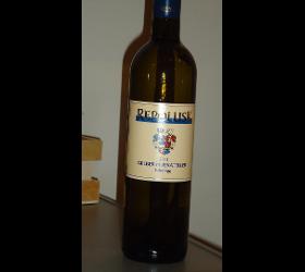 Wein/Weißwein
