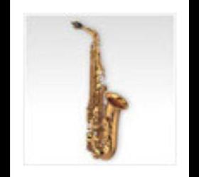 Musikinstrumente Holzblasinstrumente
