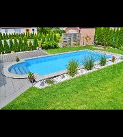 unipool shop swimmingpools saunas whirlpools oberhausen schwimmbad und saunen. Black Bedroom Furniture Sets. Home Design Ideas