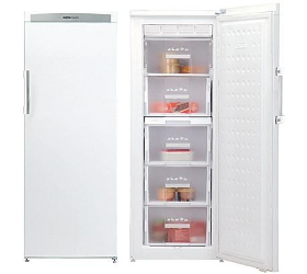 Standkühlschrank