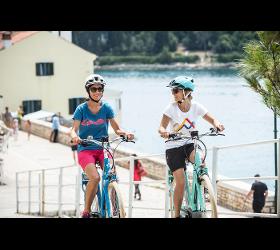 Freizeit, Kultur, Business am Bodensee