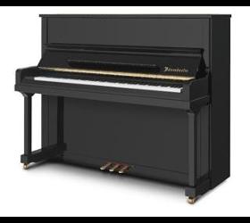Bösendorfer Flügel & Klaviere
