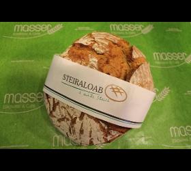 SteiraLoab