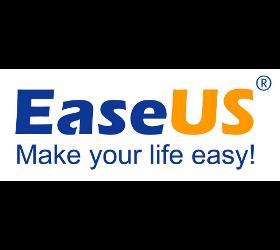 EaseUS Backup Software