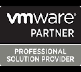 VMware vSphere ESXi