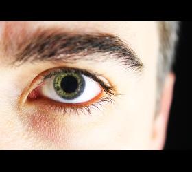 Augen lasern Wien