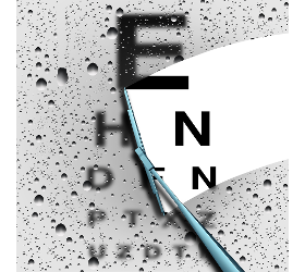 Augenlaserzentrum Wien
