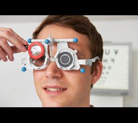 Augenarzt Wahlarzt Wien