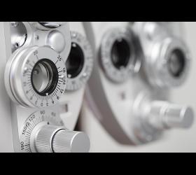 Modernste Augenlasertechnologie