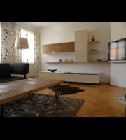 gutmayer alexander tischlerei in leobendorf. Black Bedroom Furniture Sets. Home Design Ideas
