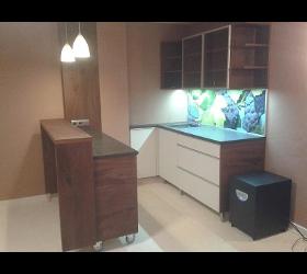 Esstische Massivholzküche Schlafzimmer Vorzimmer Schrankraum