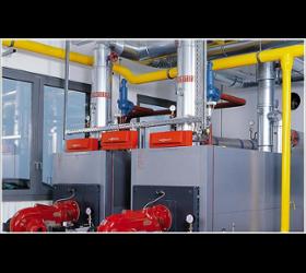 Heizungsinstallationen Heizungsmodernisierung Heizungssanierung Heizungsservice Heizungssysteme