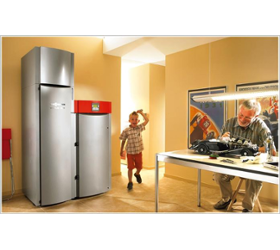 Niedertemperaturheizsysteme Niedrigtemperaturkessel Passivhaustechnologie Pelletsanlage