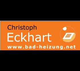 Pelletsheizung Raumheizgeräte Scheitholzkessel Wandheizgerät