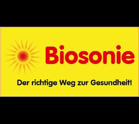Klassische Bioresonanz