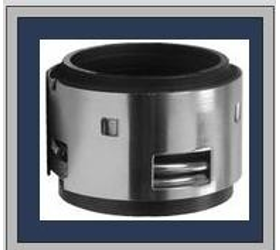 CNC Drehteile Frästeile Aluminiumdrehteile