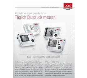 Blutdruckmessgeräte Bständig