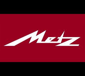 Metz Primus, Fernseher