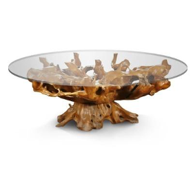 Amazona Prime Dinning Table
