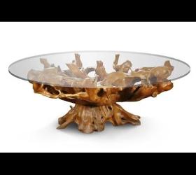 Amazona Prime Dinning Table
