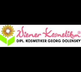 Aromatherapie Dolensky